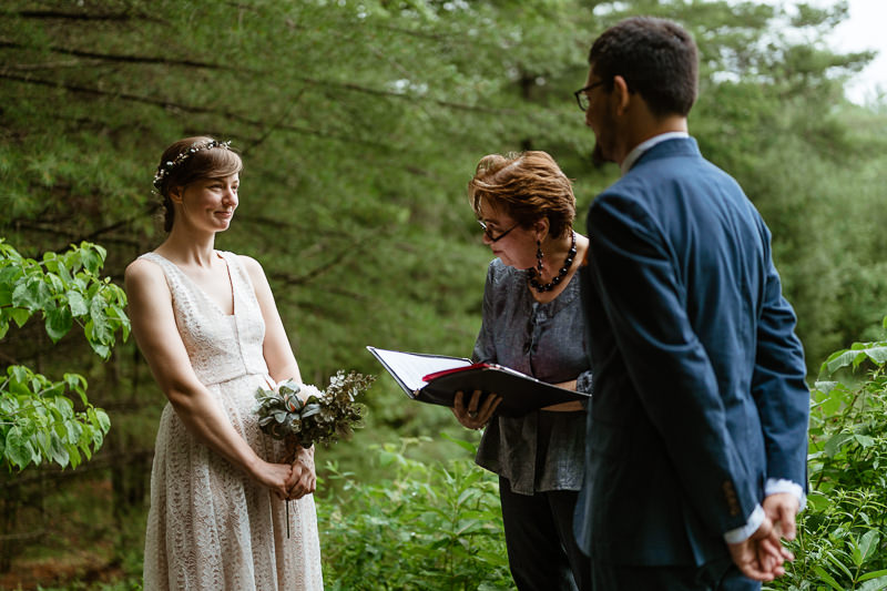 catskills-elopement-photographer-39 Catskills Elopement Photographer - Catskills Elopement Locations