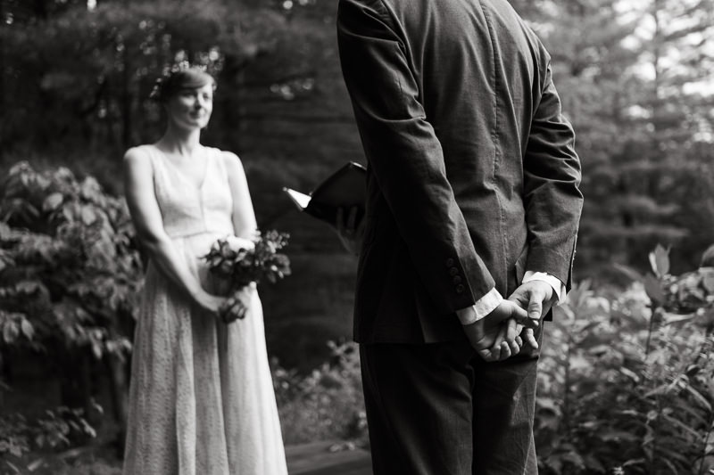 catskills-elopement-photographer-40 Catskills Elopement Photographer - Catskills Elopement Locations