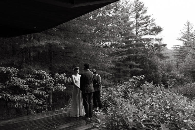catskills-elopement-photographer-42 Catskills Elopement Photographer - Catskills Elopement Locations