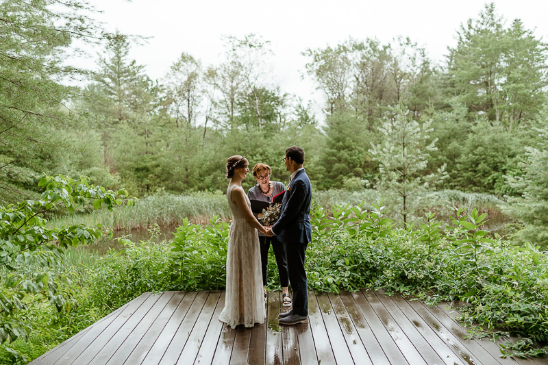 catskills-elopement-photographer-43 Catskills Elopement Photographer - Catskills Elopement Locations