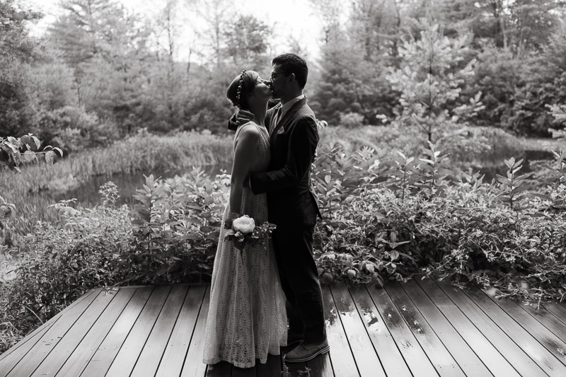 catskills-elopement-photographer-46 Catskills Elopement Photographer - Catskills Elopement Locations
