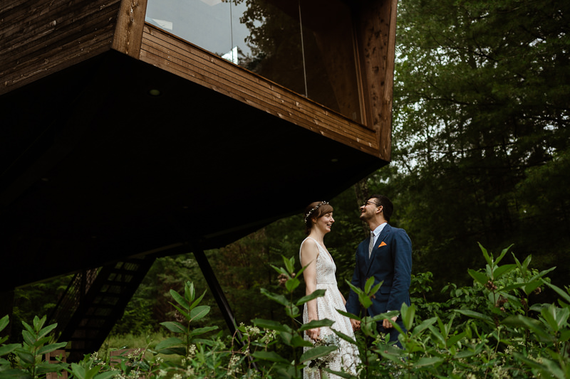 catskills-elopement-photographer-49 Catskills Elopement Photographer - Catskills Elopement Locations