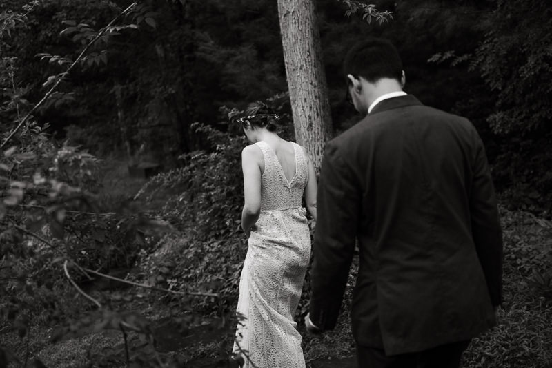 catskills-elopement-photographer-50 Catskills Elopement Photographer - Catskills Elopement Locations