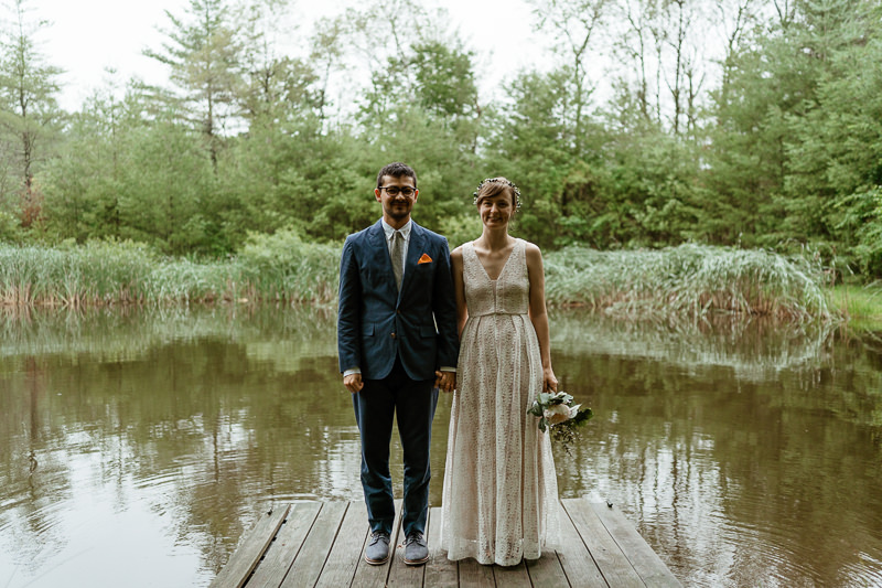 catskills-elopement-photographer-53 Catskills Elopement Photographer - Catskills Elopement Locations