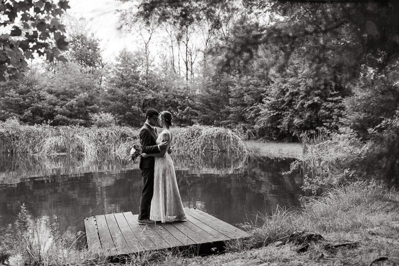 catskills-elopement-photographer-54 Catskills Elopement Photographer - Catskills Elopement Locations