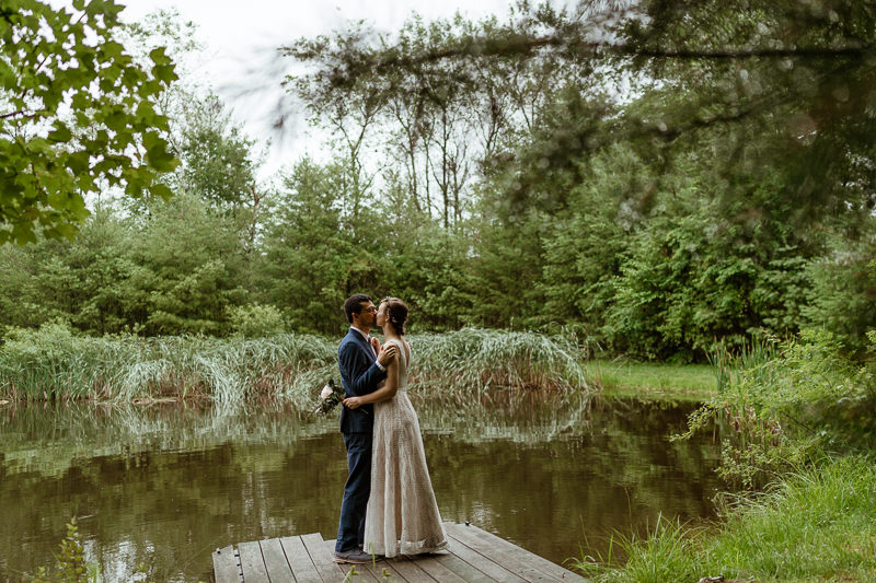 catskills-elopement-photographer-55 Catskills Elopement Photographer - Catskills Elopement Locations