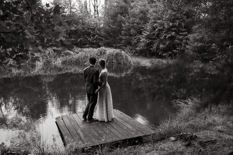 catskills-elopement-photographer-56 Catskills Elopement Photographer - Catskills Elopement Locations