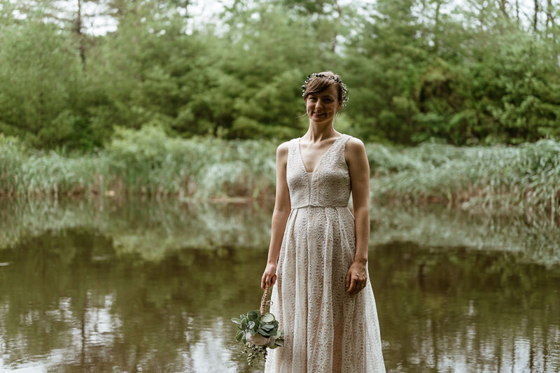 catskills-elopement-photographer-57 Catskills Elopement Photographer - Catskills Elopement Locations