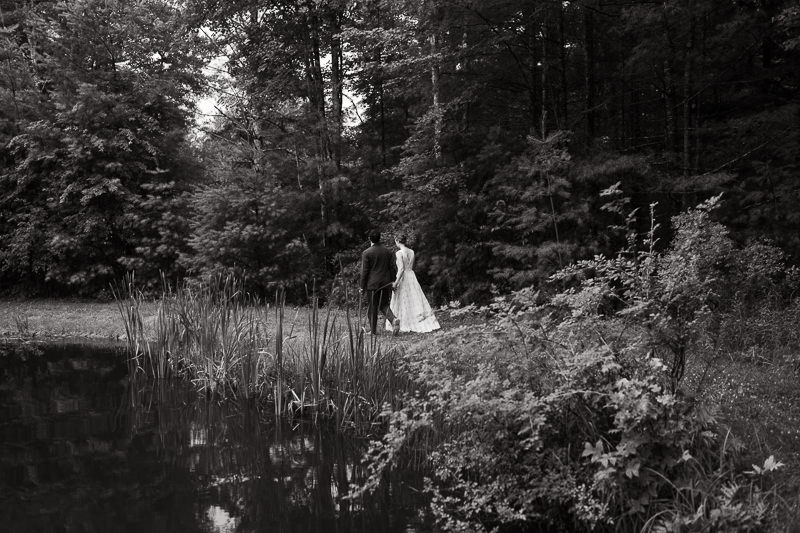 catskills-elopement-photographer-59 Catskills Elopement Photographer - Catskills Elopement Locations