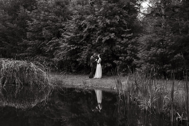 catskills-elopement-photographer-61 Catskills Elopement Photographer - Catskills Elopement Locations