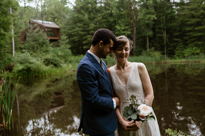 catskills-elopement-photographer-62 Catskills Elopement Photographer - Catskills Elopement Locations
