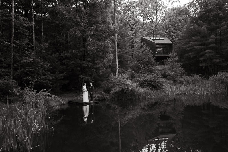 catskills-elopement-photographer-64 Catskills Elopement Photographer - Catskills Elopement Locations