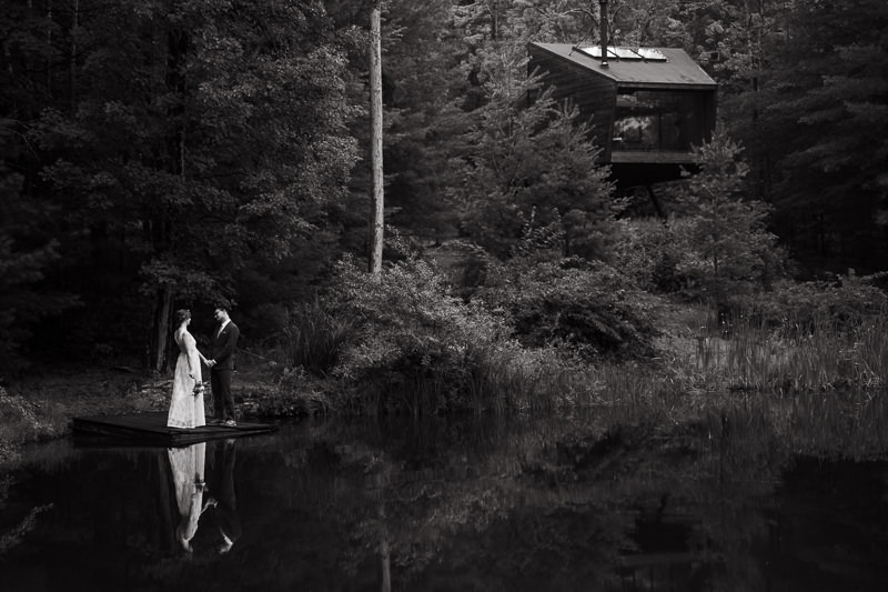 catskills-elopement-photographer-65 Catskills Elopement Photographer - Catskills Elopement Locations