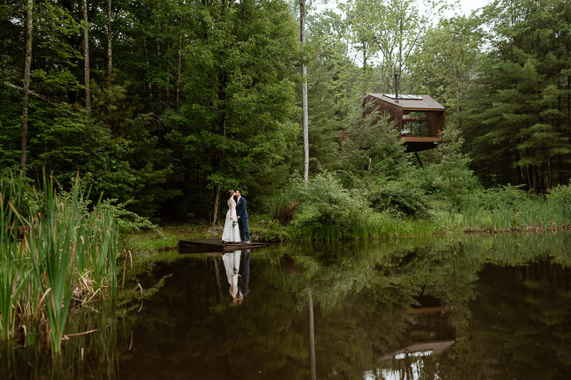 catskills-elopement-photographer-66 Catskills Elopement Photographer - Catskills Elopement Locations