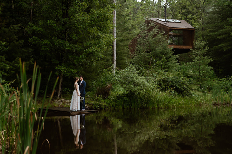 catskills-elopement-photographer-67 Catskills Elopement Photographer - Catskills Elopement Locations
