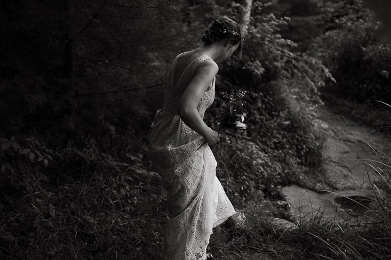 catskills-elopement-photographer-69 Catskills Elopement Photographer - Catskills Elopement Locations
