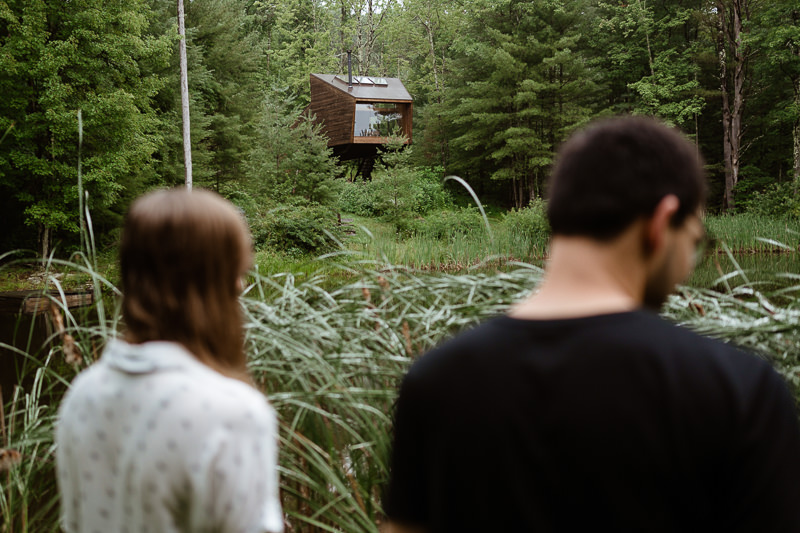 catskills-elopement-photographer-7 Catskills Elopement Photographer - Catskills Elopement Locations
