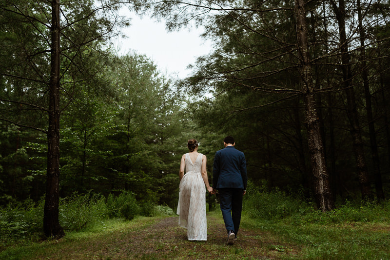 catskills-elopement-photographer-71 Catskills Elopement Photographer - Catskills Elopement Locations