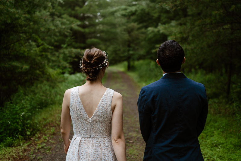 catskills-elopement-photographer-72 Catskills Elopement Photographer - Catskills Elopement Locations