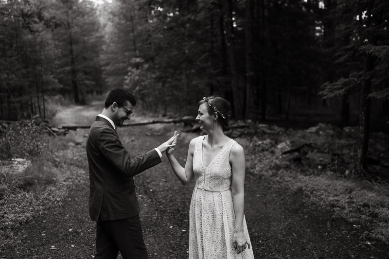 catskills-elopement-photographer-73 Catskills Elopement Photographer - Catskills Elopement Locations
