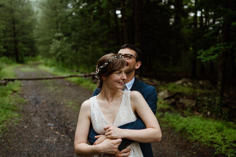 catskills-elopement-photographer-74 Catskills Elopement Photographer - Catskills Elopement Locations