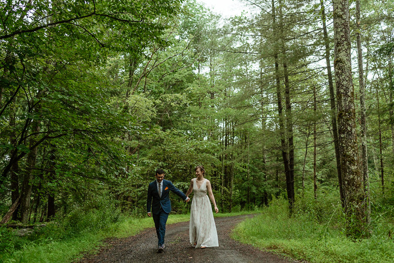 catskills-elopement-photographer-76 Catskills Elopement Photographer - Catskills Elopement Locations