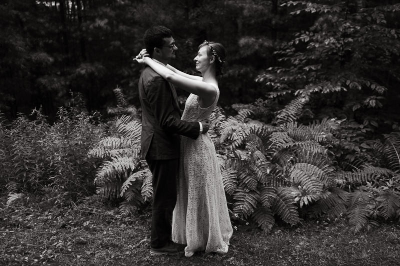 catskills-elopement-photographer-77 Catskills Elopement Photographer - Catskills Elopement Locations