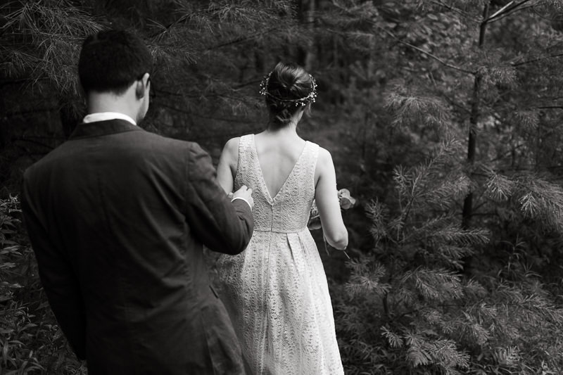 catskills-elopement-photographer-79 Catskills Elopement Photographer - Catskills Elopement Locations