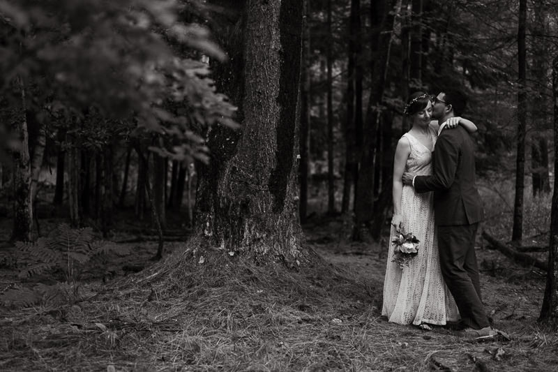 catskills-elopement-photographer-80 Catskills Elopement Photographer - Catskills Elopement Locations