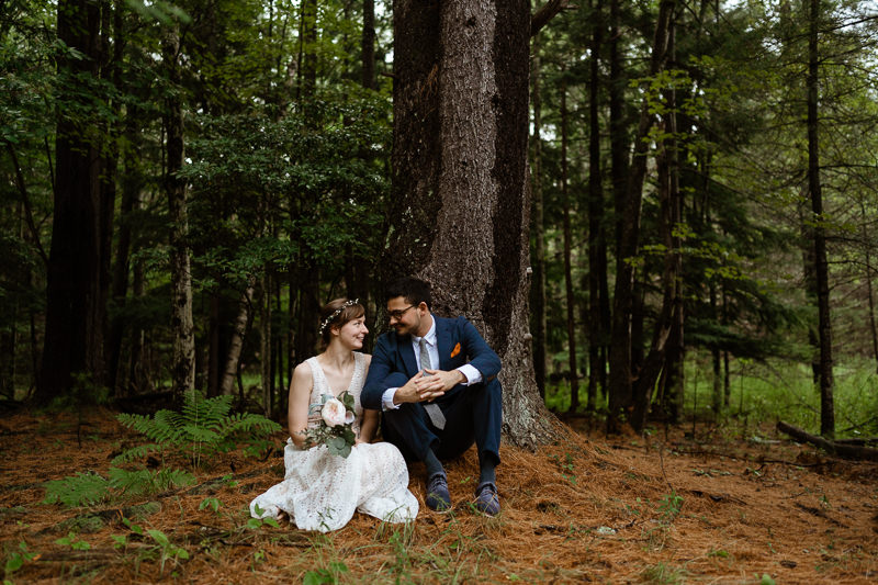 catskills-elopement-photographer-81 Catskills Elopement Photographer - Catskills Elopement Locations