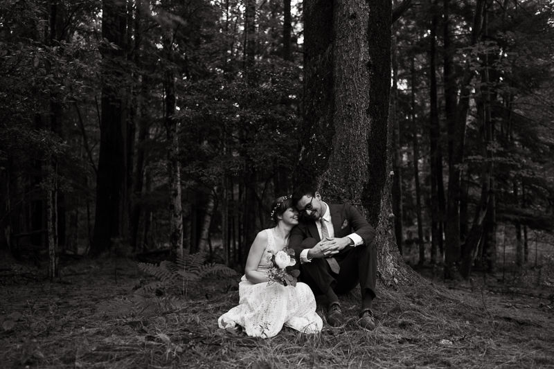 catskills-elopement-photographer-82 Catskills Elopement Photographer - Catskills Elopement Locations