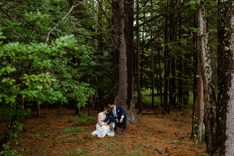 catskills-elopement-photographer-83 Catskills Elopement Photographer - Catskills Elopement Locations