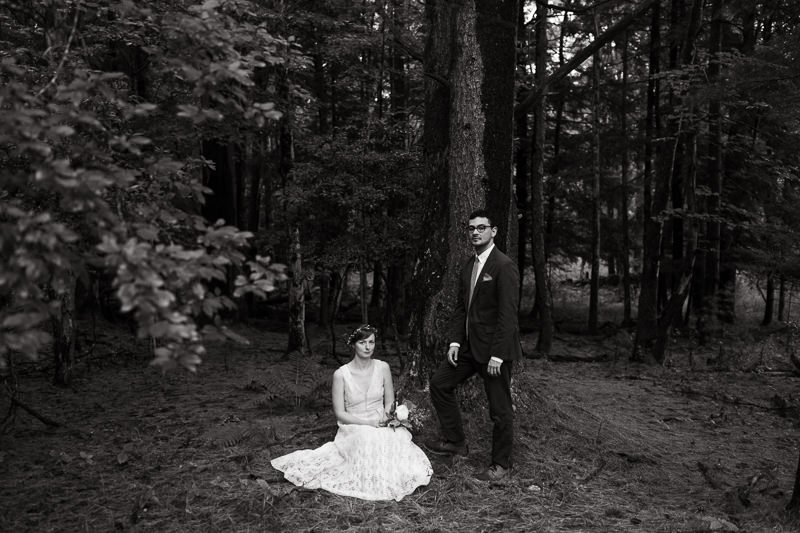 catskills-elopement-photographer-84 Catskills Elopement Photographer - Catskills Elopement Locations