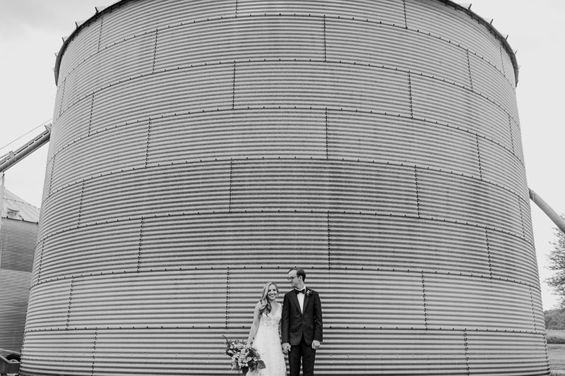 connecticut-wedding-photographers-33-1 Connecticut Wedding Photographers - Lion Rock Farm