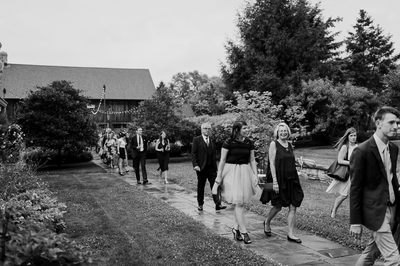 connecticut-wedding-photographers-68-1 Connecticut Wedding Photographers - Lion Rock Farm