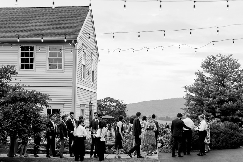 connecticut-wedding-photographers-97-1 Connecticut Wedding Photographers - Lion Rock Farm