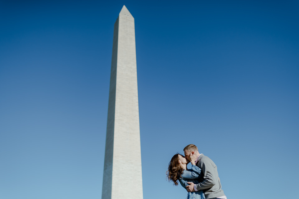 dc-wedding-photographer-12 DC Wedding Photographer - DC Engagement Session