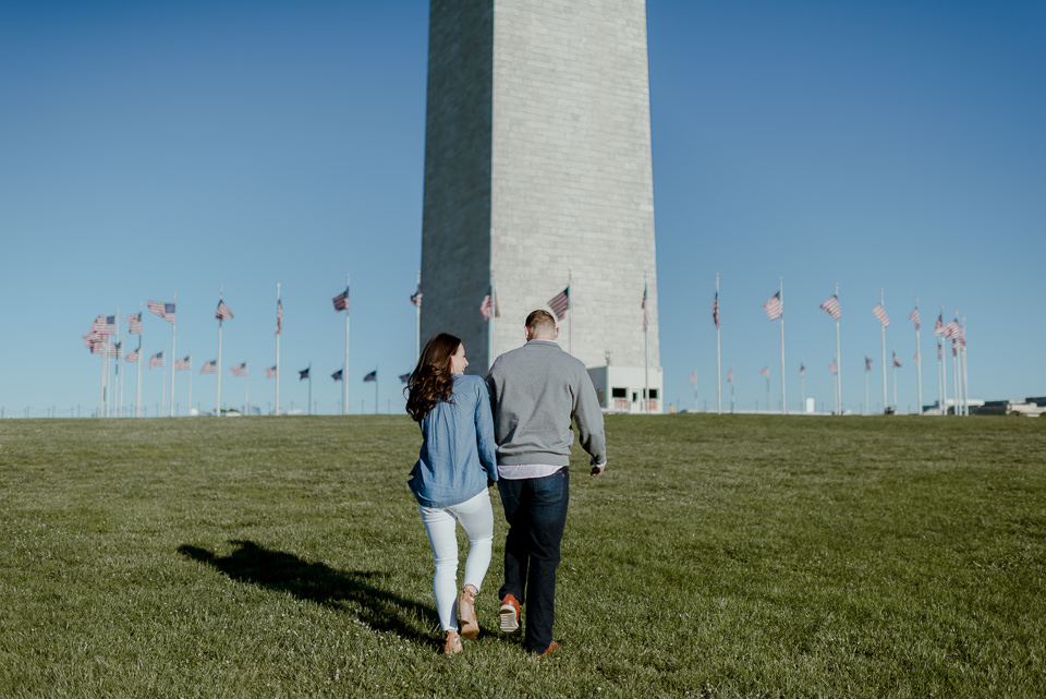 dc-wedding-photographer-14 Long Island Engagement Session