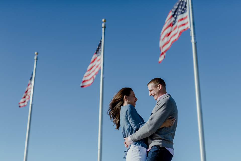 dc-wedding-photographer-19 Long Island Engagement Session