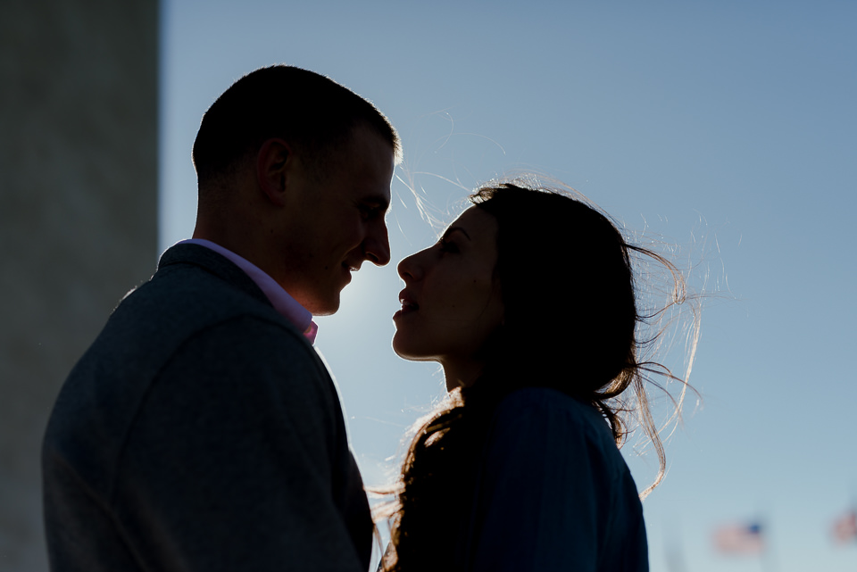 dc-wedding-photographer-21 Long Island Engagement Session