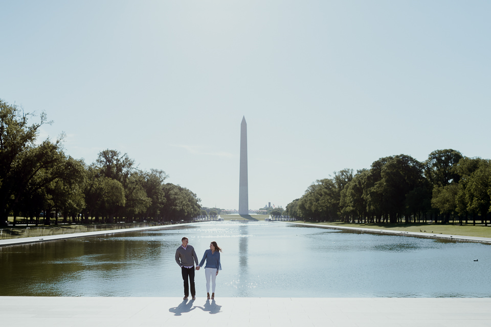 dc-wedding-photographer-24 Long Island Engagement Session