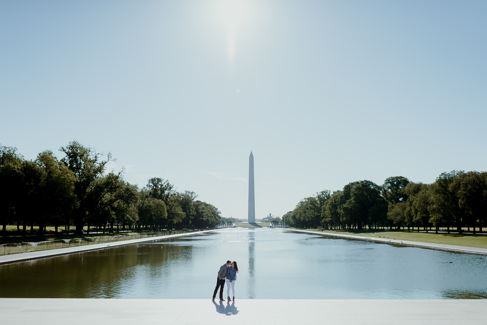 dc-wedding-photographer-25 DC Wedding Photographer - DC Engagement Session