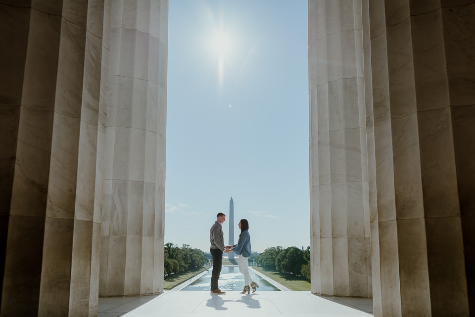 dc-wedding-photographer-30 Long Island Engagement Session