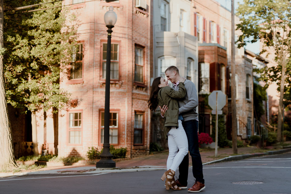 dc-wedding-photographer-4 Long Island Engagement Session