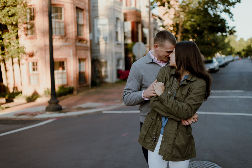 dc-wedding-photographer-6 Long Island Engagement Session