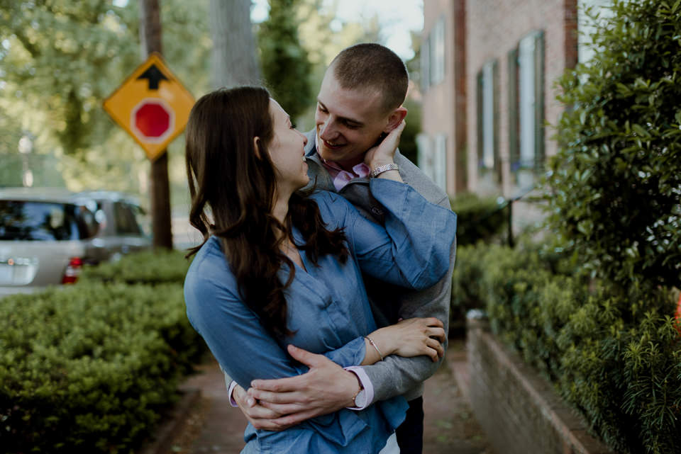 dc-wedding-photographer-7 DC Wedding Photographer - DC Engagement Session