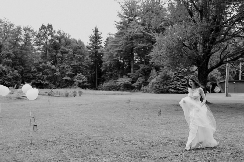 foxfire-mountain-house-wedding-25 Foxfire Mountain House - Catskill Weddings