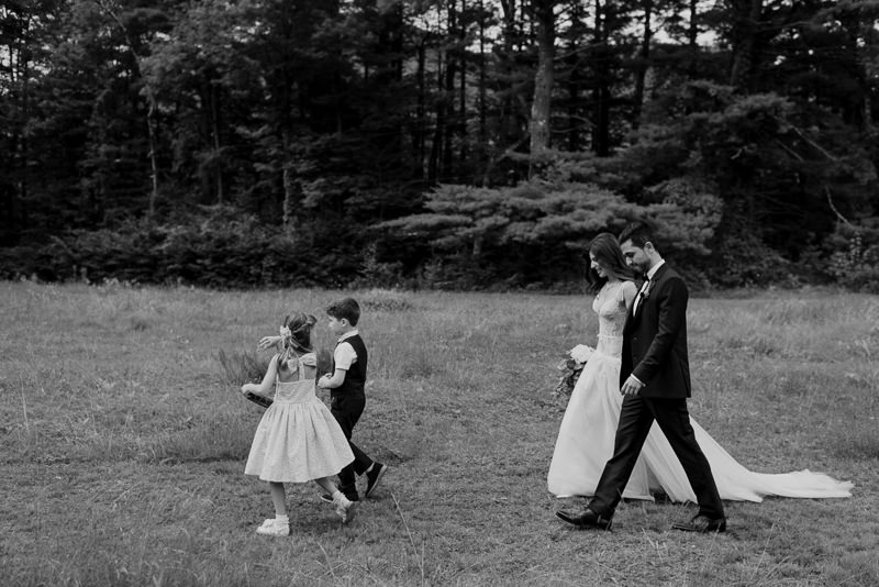 foxfire-mountain-house-wedding-79 Foxfire Mountain House - Catskill Weddings