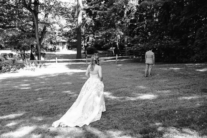hudson-valley-wedding-photos-19 Hudson Valley Wedding Photos - Outdoor Wedding Venues