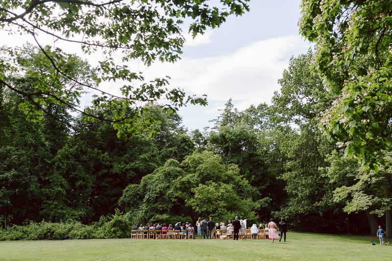 hudson-valley-wedding-photos-44-1 Hudson Valley Wedding Photos - Outdoor Wedding Venues